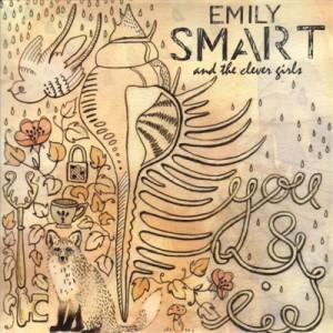 Emily Smart - You & I