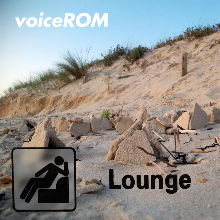 lounge sm